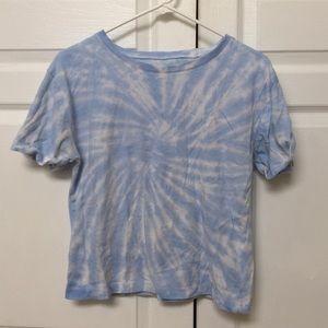 Tops - set of 4 t-shirts